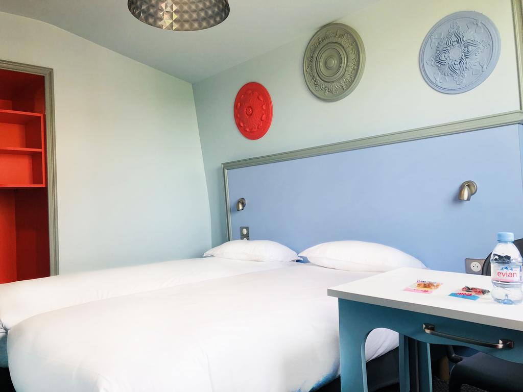 hotel saint maur cr teil trocotel revendez votre r servation d 39 h tel sur trocotel. Black Bedroom Furniture Sets. Home Design Ideas